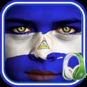 Radios de Nicaragua en Vivo
