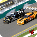 Real Turbo Drift Car Racing Games: Free Games 2020