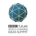BBC Future WCI2016