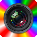 Camera for Android
