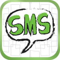 Sonneries & Sons SMS