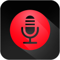 Easy Audio Voice Recorder Pro