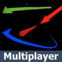 Multiroids Online Space Battle