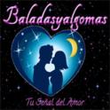 Baladasyalgomas