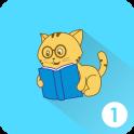 Кот Учёный. Сказки для малышей
