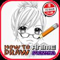 How to Draw Anime - Manga