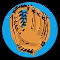 Softball Tournament MakerCloud