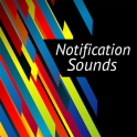 Notification Sounds