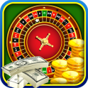 Las Vegas Roulette Winner