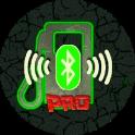 OBD Fuel Detect PRO