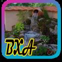 DIY Best Pond Design