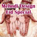 Eid Special Mehndi Design 2016