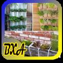 Idéias Plantar DIY jardinagem