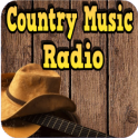Country music radio stations in the USA and jokes
