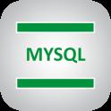MySqlProg