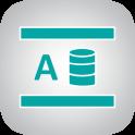 AccessProg