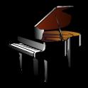 Real Music Piano HD