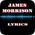 James Morrison Top Lyrics