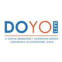 DOYO Live