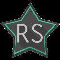 Radio Star Carbonia