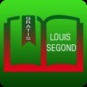 Bible en français Louis Segond - Offline Biblia