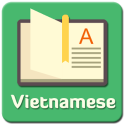 Vietnamese Dictionaries