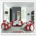 Exclusive Sofa Set Design