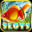 Fish Free Slots