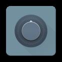 Safe Locker (Lock files)