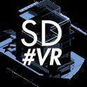 VR Tour Demo