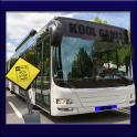 Coach Bus Simulator City Drive