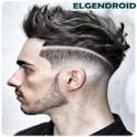 New Popular Men Hairstyles Trend