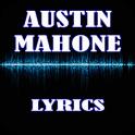 Austin Mahone Top Lyrics