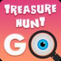 Treasure Hunt Go | Nashik