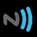 Alpha NFC TagData
