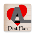 Book of Atkins Diet Guide Plan