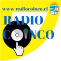 Radio Coinco