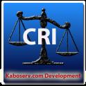 NCLaw Criminal Law Ch 14/90
