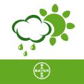 Bayer Agrar Wetter Austria