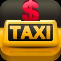 Taximeter