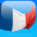 French in a Month:Language audio course & test