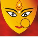 Durga Saptashati