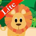 QCat- Animal Park zoo free