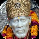 Shirdi Sai Baba HD LWP