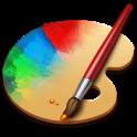 Paint Joy