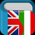 Italian English Dictionary & Translator Free