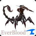 Ever Hero Blood