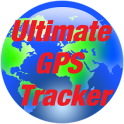 EarthLocation GPS Tracker Info