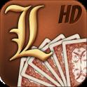 Tarot Madame Lenormand HD