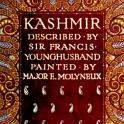 KASHMIR by Sir Francis